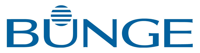 img_logo_08