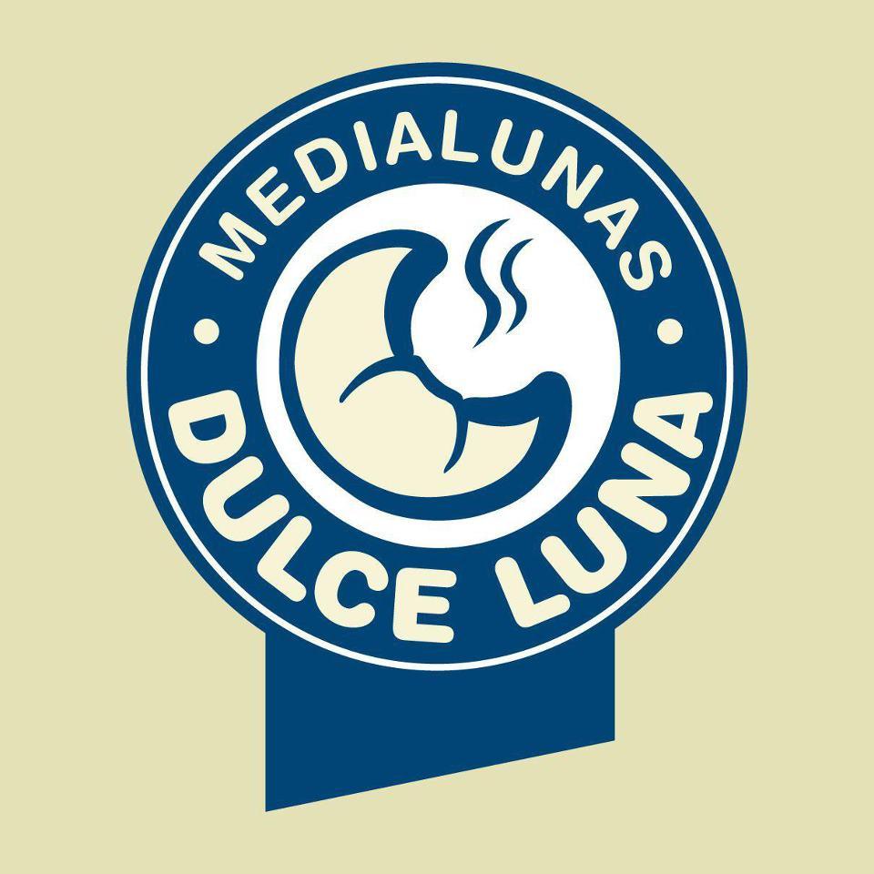 img_logo_22