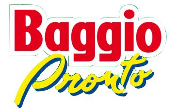 img_logo_32
