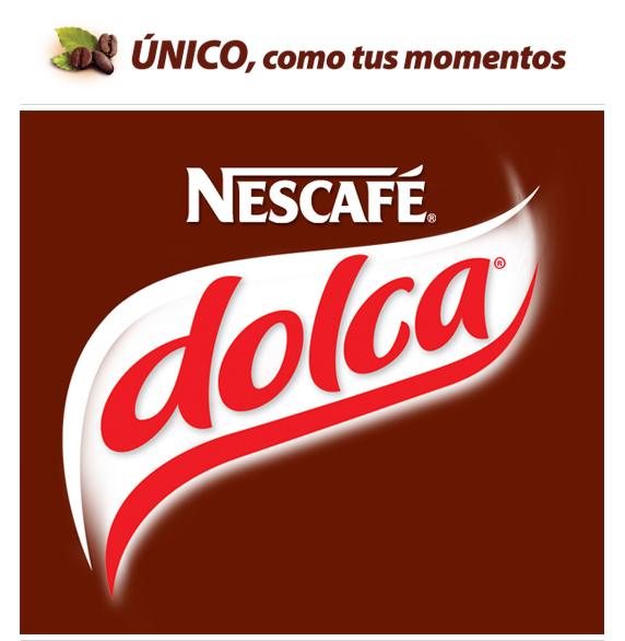 img_logo_33
