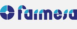 img_logo_34