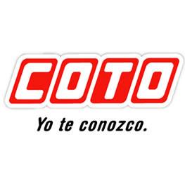 img_logo_60