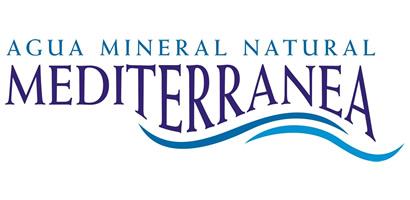 logo_agua_mediterranea